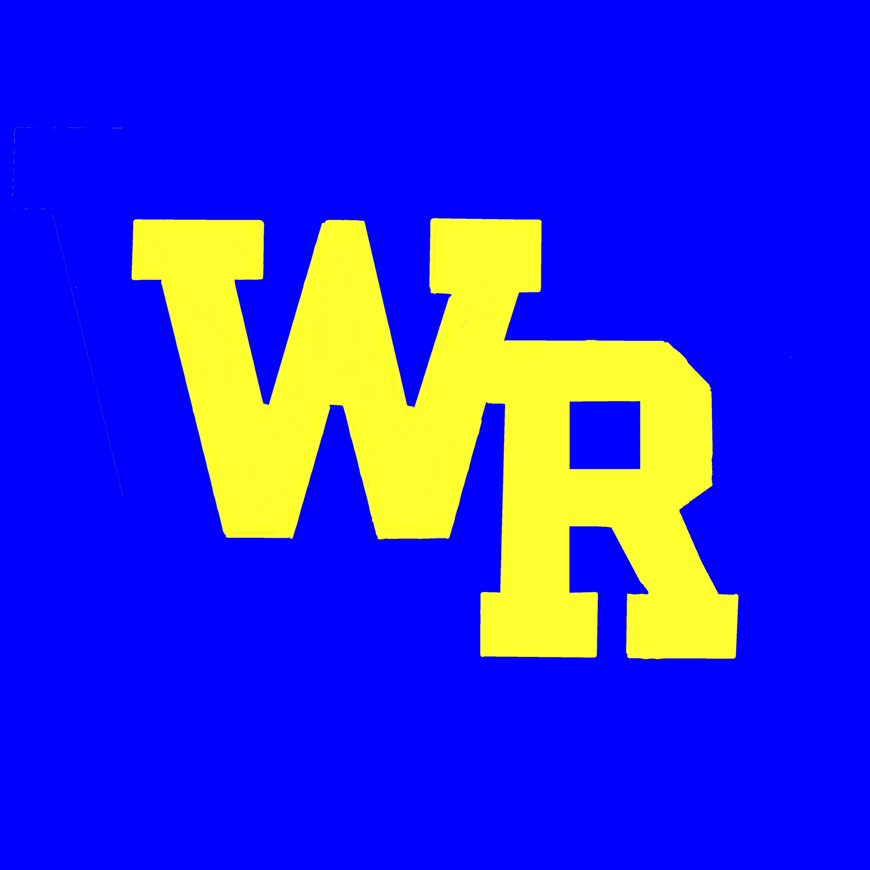 Logo der WRHS