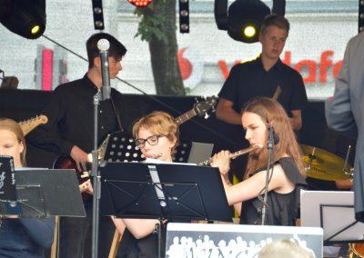Altstadtfest-0617 (1)