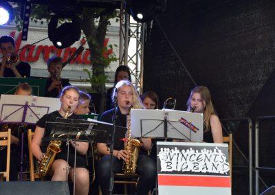 Altstadtfest-0617 (10)