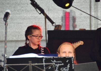 Altstadtfest-0617 (16)