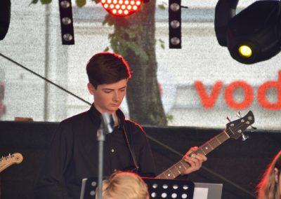Altstadtfest-0617 (17)