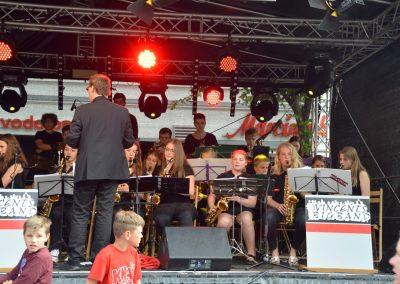 Altstadtfest-0617 (2)