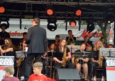 Altstadtfest-0617 (22)