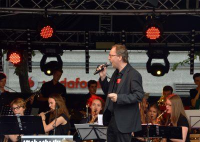 Altstadtfest-0617 (24)