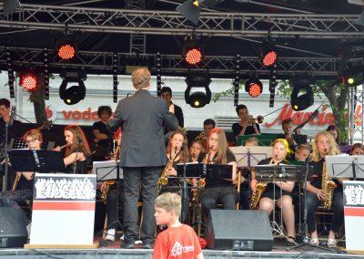 Altstadtfest-0617 (3)