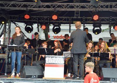 Altstadtfest-0617 (4)