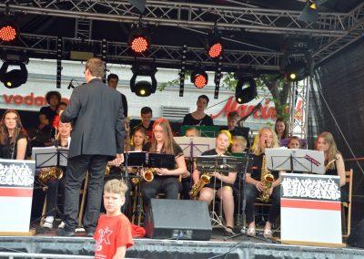 Altstadtfest-0617 (5)