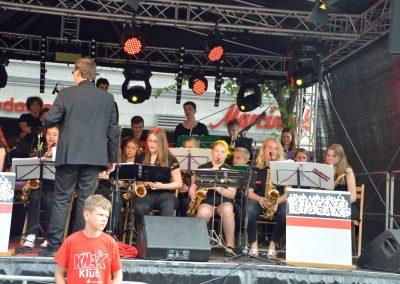 Altstadtfest-0617 (6)