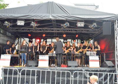 Altstadtfest-0617 (7)
