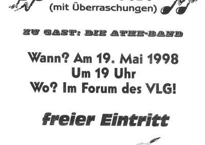 Plakat 1998 (2)