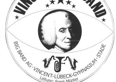 Plakat 2005 (2)