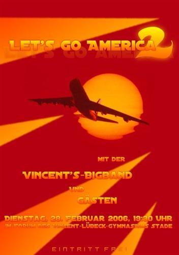 Plakat 2006