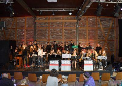 Seminarturnhalle-0917 (4)