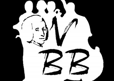 VBB_Emblem_schwarz