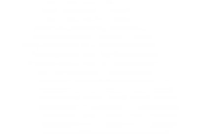 VBB_Emblem_transparent
