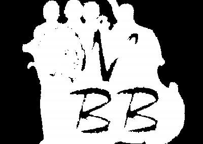 VBB_Emblem_transparent